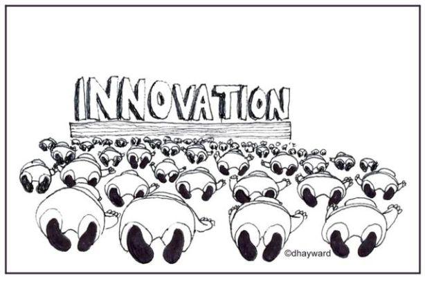 innovation-prayer