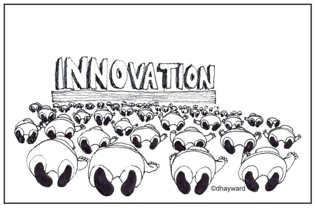innovation-prayer