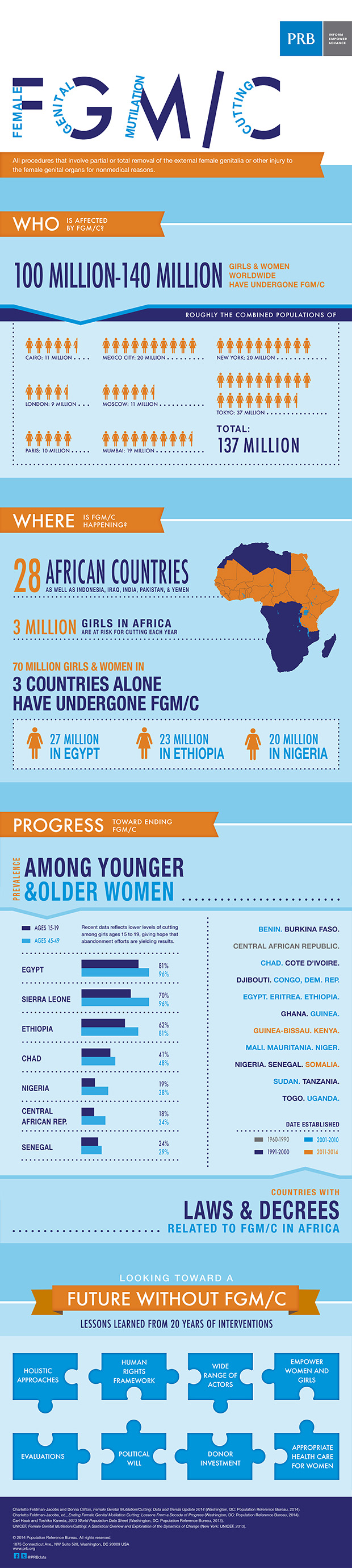 fgmc-infographic